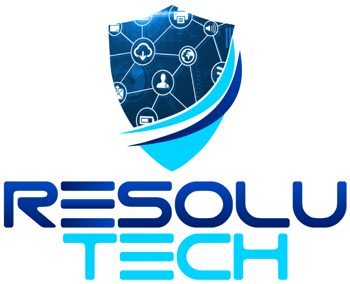 ResoluTech