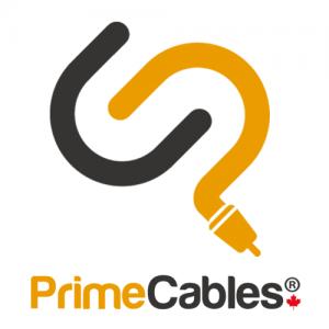 Prime Cables